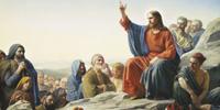 Mateu 19, 17